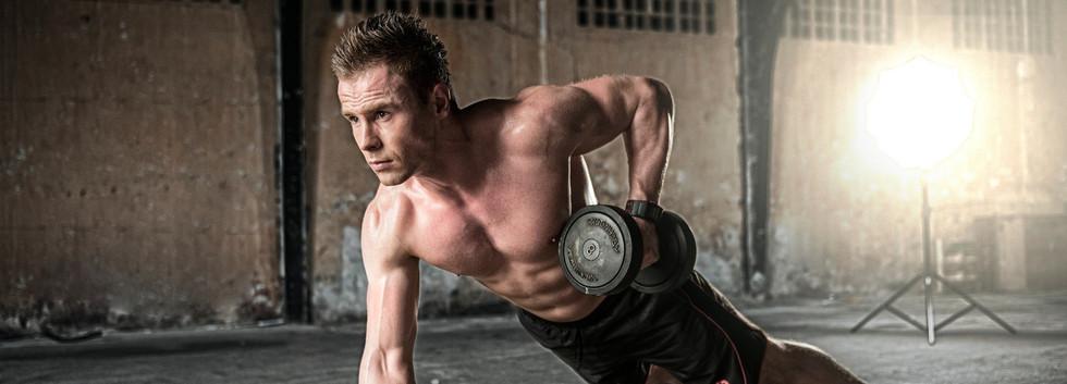 crossfit workout - healthcoachshri.jpg