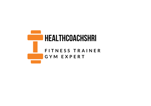 online-health-coach-healthcoachshri.png
