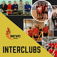 interclubs(1).png