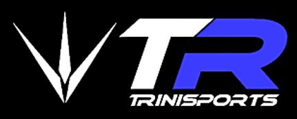 trini.png