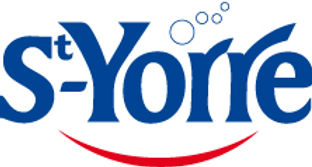 Logo StYORRE vect  HTE DEF.jpg
