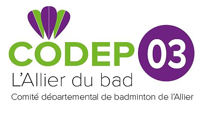 codep1.png