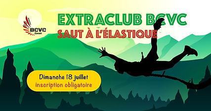 thumbnail_18-07-21-Extraclub-Saut-à-l'élastique.jpg