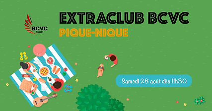thumbnail_28-08-21-Extraclub-Pique-Nique.jpg