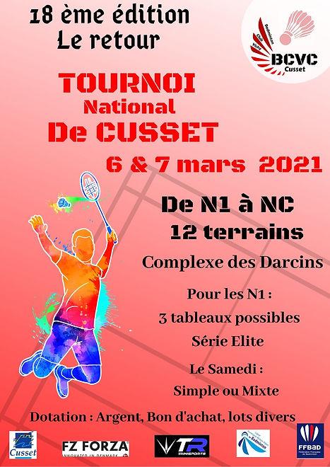 Tournoi National de Cusset.jpg