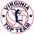 14592 Virginia Top Team2.png