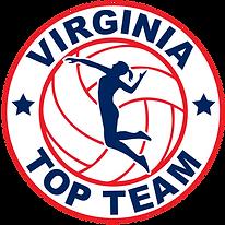 14592 Virginia Top Team2.png