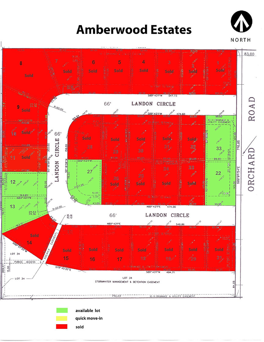 amberwood-site-plan-12-20_edited.jpg