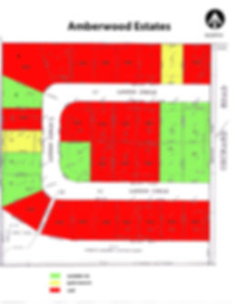 amberwood-site-plan-12.4.jpg