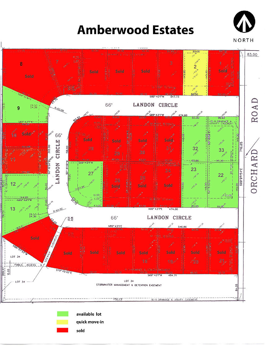 amberwood-site-plan-7-20.jpg