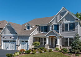 Keim Amberwood Estates 7-19-WEB CROP.jpg