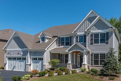 Keim Amberwood Estates 7-19-WEB CROP.jpg