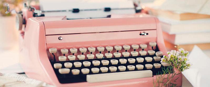 tumblr_static_pink-typewriter-hi-res-hea