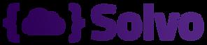 logo-transperent-p.png