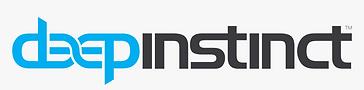 deepinstinct Logo.png