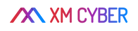 XM thick LOGO.png