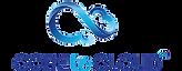 core-to-cloud-logo.png