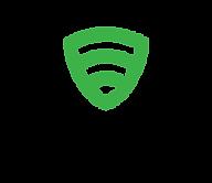 Lookout-Logo-RGB__Vertical-Logo (002).pn