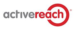 activereach-logo.png