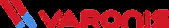 Varonis_Logo_FullColor_RGB.png