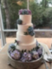 aSHTON gARDENS WEDDING.jpg