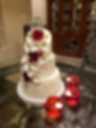 Jeffin 25th anniv cake.jpg