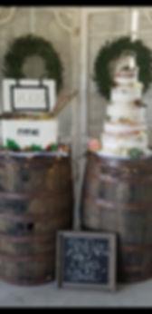 bRADLEY WEDDING.jpg