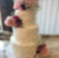 Haley bride.jpg