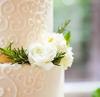 ireland Wedding 3.jpg