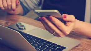 Marketing digital - Quando a pessoa física é a pessoa jurídica