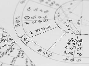 A realização profissional através da astrologia