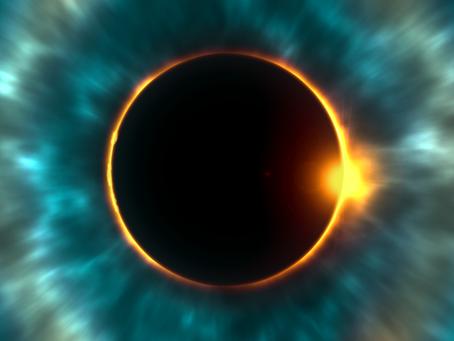 Eclipse Solar e Lunar na Astrologia, o que esperar?