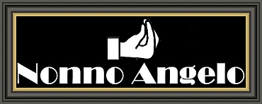 logo frame2.png