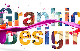 graphic-designing-805x350.jpg