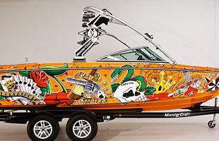 Boat-Wrap1.jpg