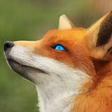 ___blue_eyes____by_0l_fox_l0-dbbzsl5.jpg