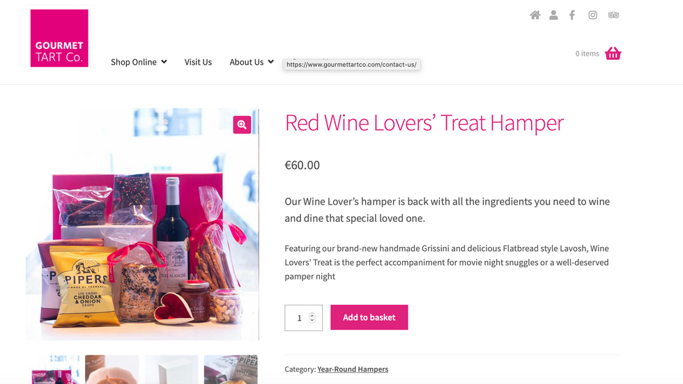 Red Wine Lovers' Treat.png