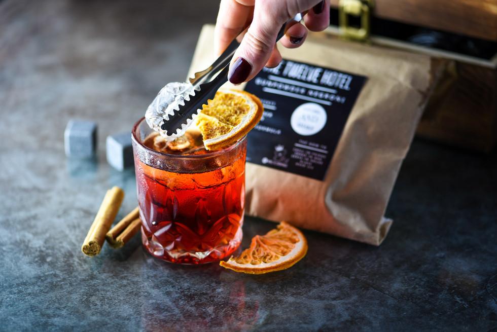 The Twelve Cocktail.jpg