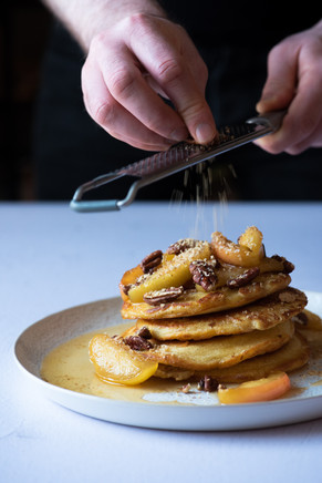 Buttermilk Pancakes.jpg