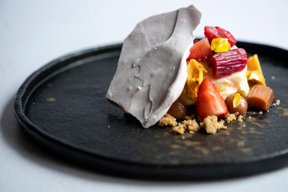 Paul Conroy Dessert.JPG