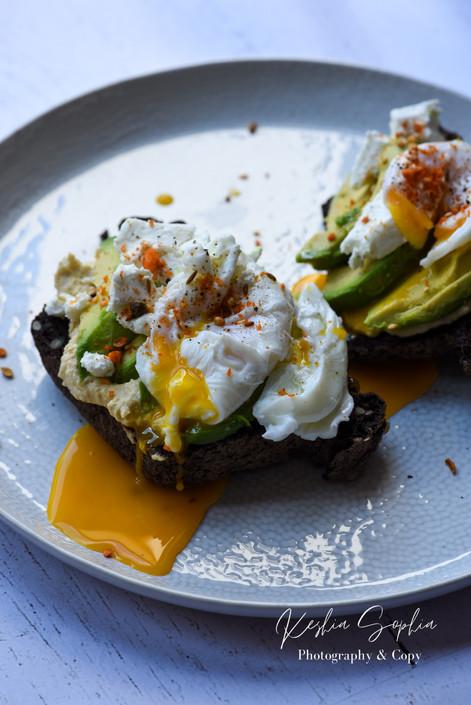 Gluten Free Avocado on Toast.jpg