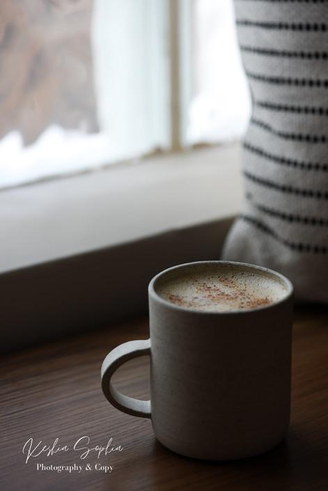 Coffee at Home.jpg