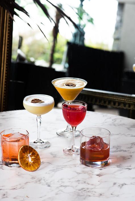 Cocktails for The Twelve.jpg