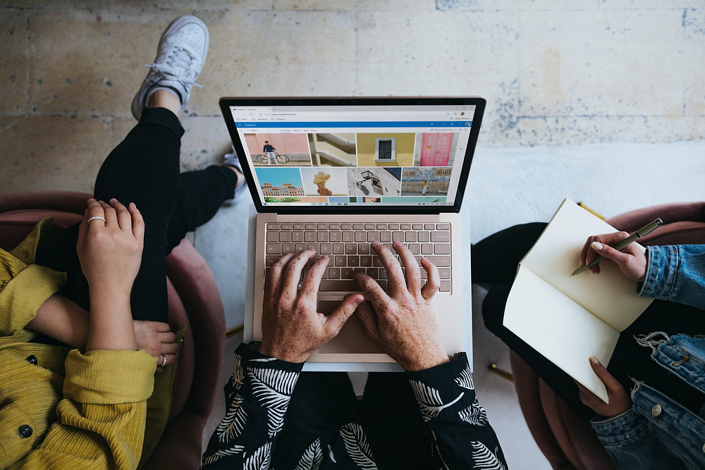 LinkedIn is an essential part of content strategy for brands online