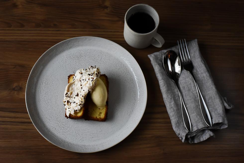 Castella Cake.jpg