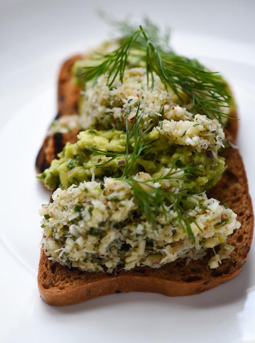 Crab and Avocado Toast.jpg