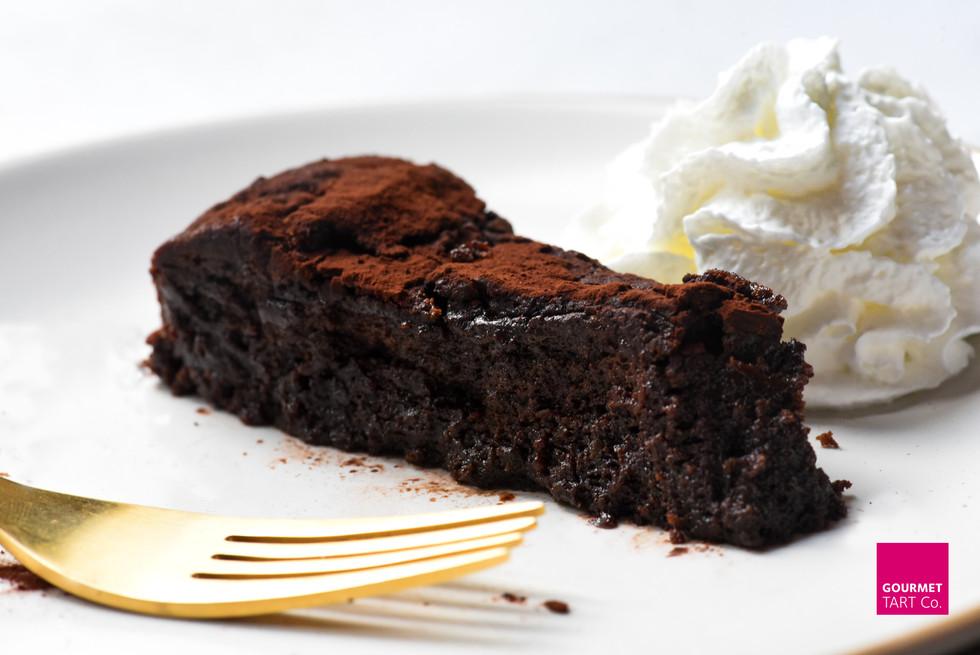 Flourless Cake.jpg