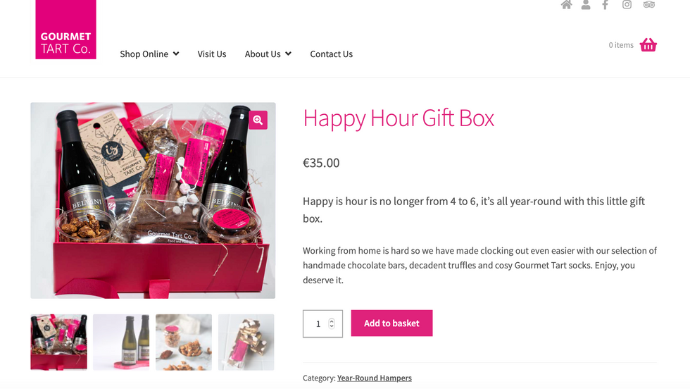 Happy Hour Gift.png