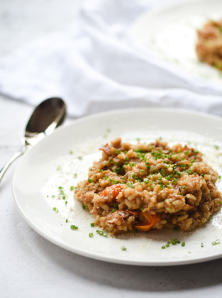 Baked Tomato and Bacon Risotto.jpg