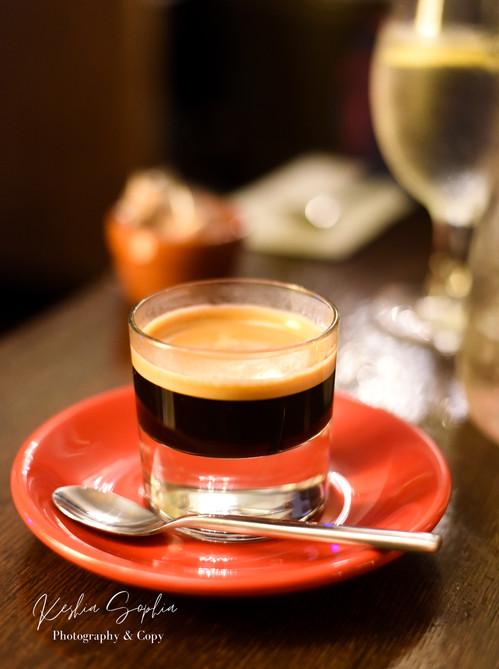 Espresso The Twelve.jpg